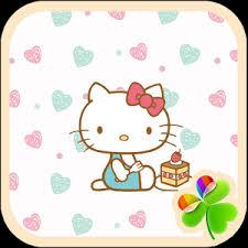 hello go launcher ex theme apk cat mocmoc go launcher theme apk cat mocmoc go