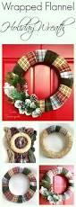 best 25 holiday store ideas on pinterest halloween stores near