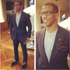 la clippers chris paul game day look vs la lakers more than