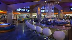 ibar ultra lounge rio all suites hotel u0026 casino las vegas
