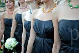 bridesmaids accessories tips for mismatched bridesmaid dresses pink diamond events