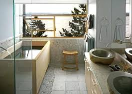 Japanese Bathroom Ideas Japanese Bathroom Decor Modern Bathroom Japanese Cherry Blossom