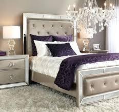 purple bedroom ideas purple bedroom decorations aciu club