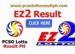 EZ2 RESULT Today February 28 2018 v2 324x235
