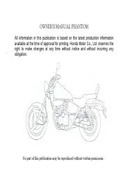 ta200 owner manual tire gasoline