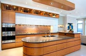 island sinks kitchen kitchen island with sinks kitchen island sink kitchen island prep