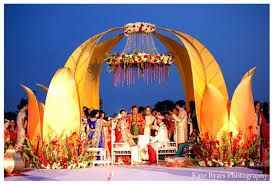 indian wedding decorators in atlanta ga atlanta indian wedding by kate byars photography