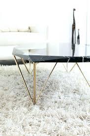 rectangular marble coffee table rectangular marble coffee table nicholas marble large rectangular