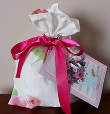 Mother S Day Gift Baskets Mother U0027s Day Gift Basket Ideas The Perfect Gift For Mom