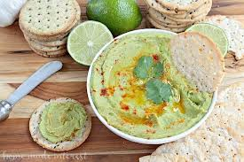 Dip For Thanksgiving Dip Recipes For Parties Home Made Interest