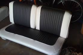 bench black seat covers beautiful car bench seat baja blanket