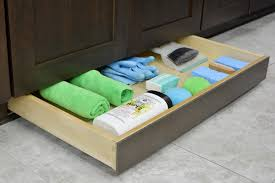 Bathroom Drawers How To Organize Bathroom Drawers Bathroom Cabinetry