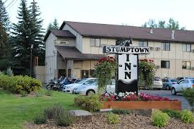 stumptown inn whitefish mt booking com