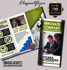 25 best free psd brochure templates for download in 2016 templates
