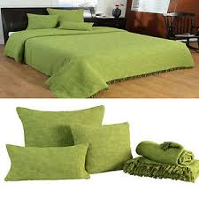 Lime Green Sofa by Large Green Sofa Throws