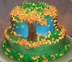 118 best ideas for birthday cakes images on pinterest minecraft