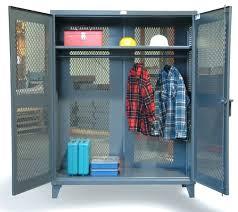 24 Inch Deep Storage Cabinets Wardrobes Wardrobe Storage Cabinet Furniture Wardrobe Storage