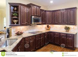 white cabinets dark countertop what color backsplash what color