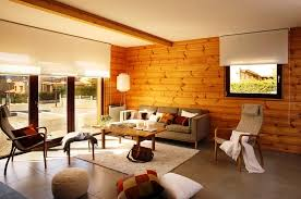 Best Architectural House Designs In World Fiorentinoscucinacom - Best house interior designs