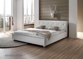 schlafzimmer grau braun schlafzimmer grau braun dekoration ikea schlafzimmer grau