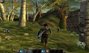 hd full version games for android aralon sword and shadow hd for android free download aralon sword