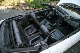 2000 camaro ss 6 speed convertible 1 owner stock ls1tech