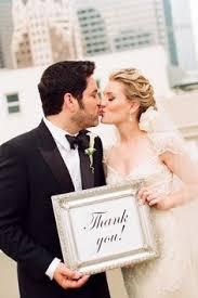 Wedding Wishes Jennings La Pinterest U2022 The World U0027s Catalog Of Ideas