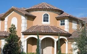 home design services orlando abacus design and build