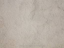 paper backgrounds white vintage wall texture