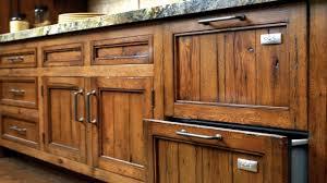 Douglas Fir Kitchen Cabinets Kitchen Exciting Glass Kitchen Cabinets Glass Kitchen Cabinet