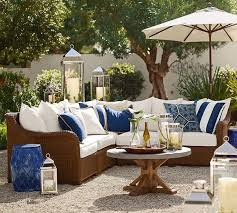 Pottery Barn Registry Login 13 Wedding Registry Picks For Throwing The Best Patio Party