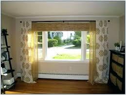 Basement Window Curtains Basement Window Curtains Codingslime Me