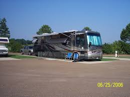 rv net open roads forum class a motorhomes let u0027s see those older