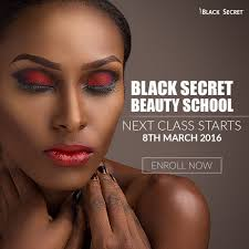 makeup school in black secret makeup on interested in joining our beauty