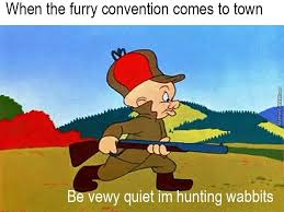 furry memes best collection of funny furry pictures