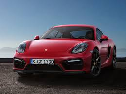 porsche boxster 2016 price porsche boxster and cayman will get 4 cylinder turbo engines in 2016