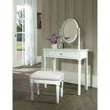 Small Vanity Table Ikea Small Vanity Table Bedroom Amazing Small Dressing Table Silver