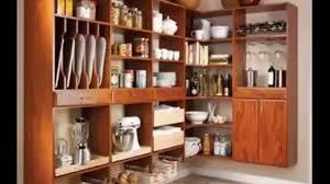 small kitchen design ideas photo gallery youtube