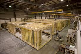 what is a modular home what is a modular home modularhomeowners com