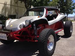 suzuki samurai for sale craigslist custom built buggy based off of a suzuki samurai chassis