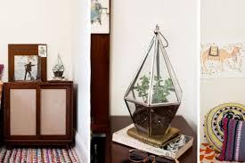 home interior catalog 2012 outfitters home catalog 2012