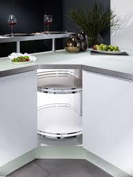 accessoires cuisine design kesseböhmer revo 45 accessoires cuisine