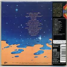 electric light orchestra ticket to the moon time by electric light orchestra cd with aleksey lp ref 116996745