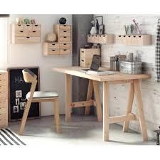 faire un bureau en bois planche de bois pour faire un bureau masculinidadesbolivia info