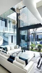 modern living rooms ideas sitting room decor ideas home living room decor ideas pleasant