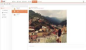 free home design software review toptenreviews com atmail pricing features reviews u0026 comparison of alternatives