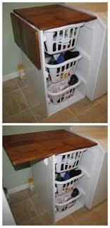 diy laundry folding table home decor bautiful laundry folding table to complete best 25