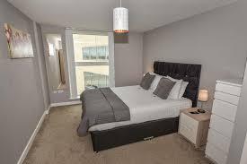 1 Bedroom Flat Belfast Dream Apartments Belfast Uk Booking Com