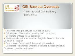 international gift baskets 8 wine gift baskets international shipping christmas gift baskets