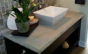 Vanity Surface Solid Surface Countertops Archives California Crafted Marble